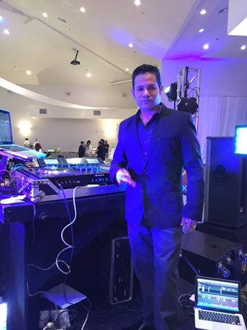 DJ ALBERTO.png