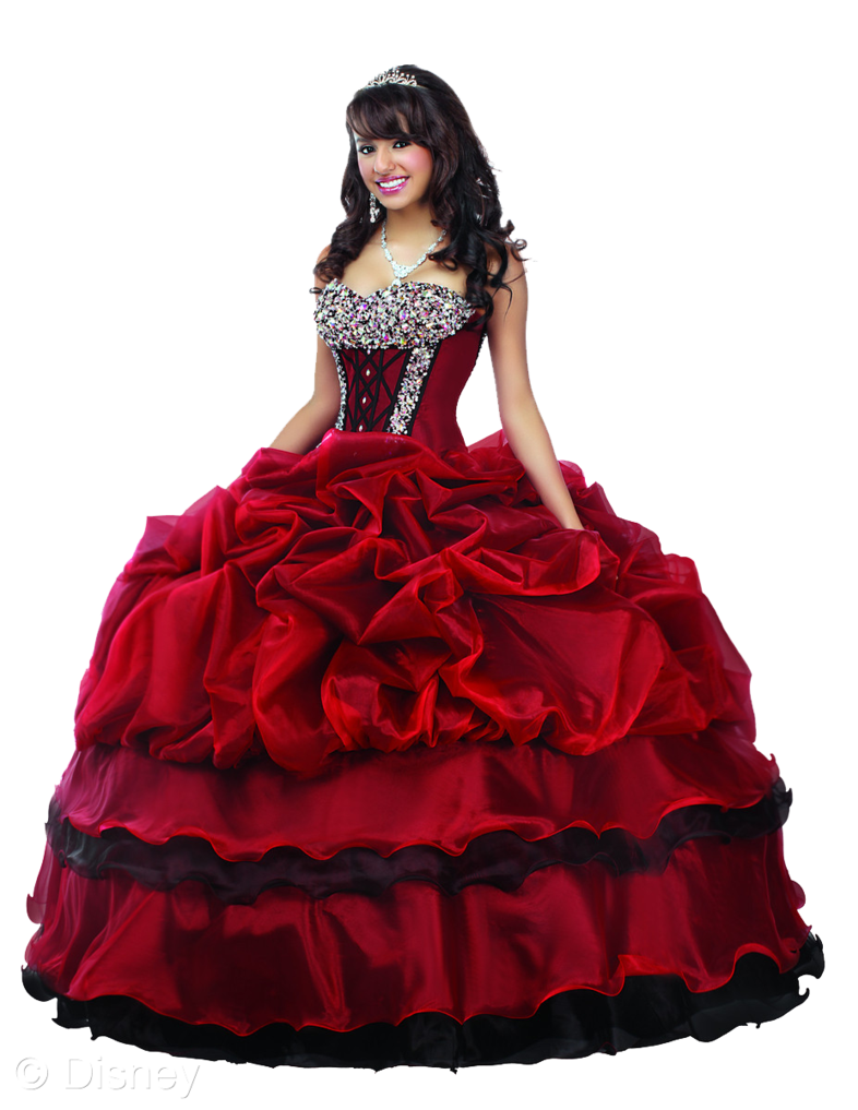 2_mahroon_ball_gowns_cinderella_style_dresses_by_msoranzhevaya-d9vw5f3.png
