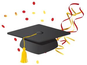graduation-party-image.png