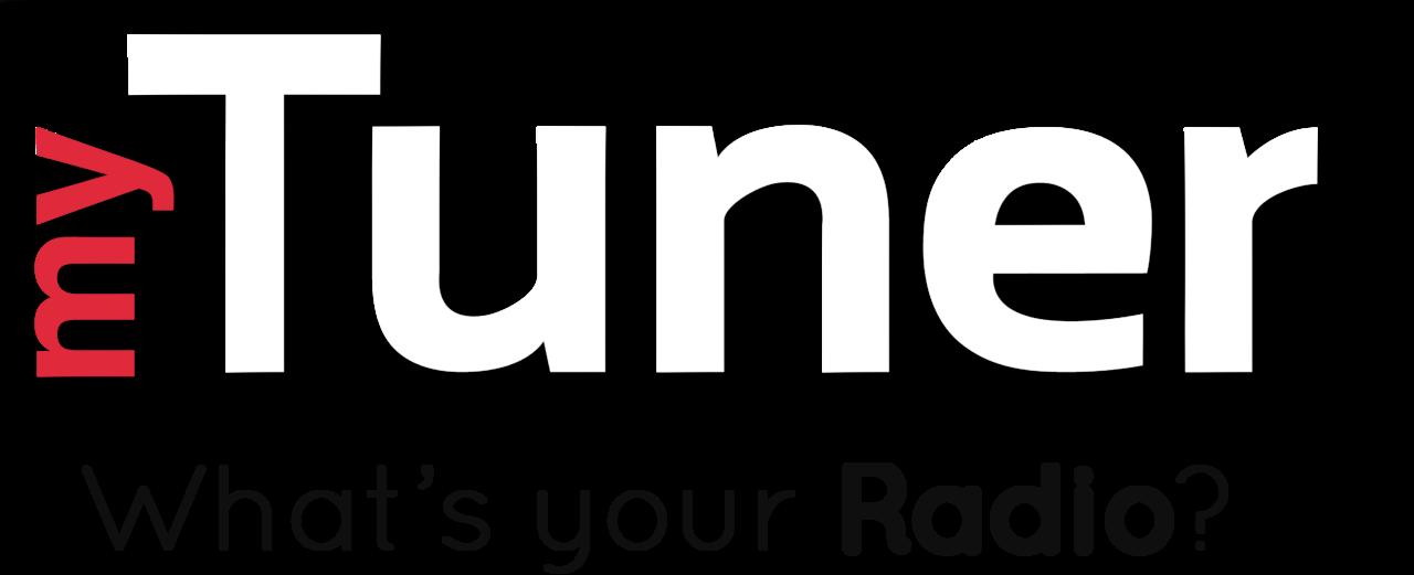 Logo_mytuner.png