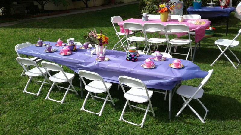 kids-table-and-chair-rentals-in-studio-city-tarzana-encino-glendale-burbank-pasadena_orig.jpg