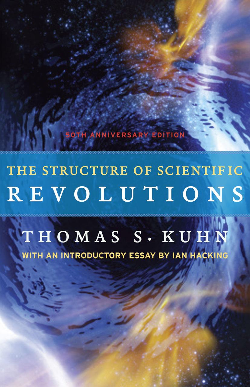Structure of Scientific Revolutions.jpg