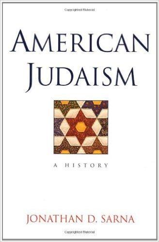 American Judaism.jpg