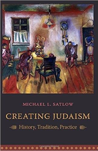 Creating Judaism.jpg