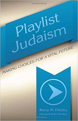 Playlist Judaism.jpg