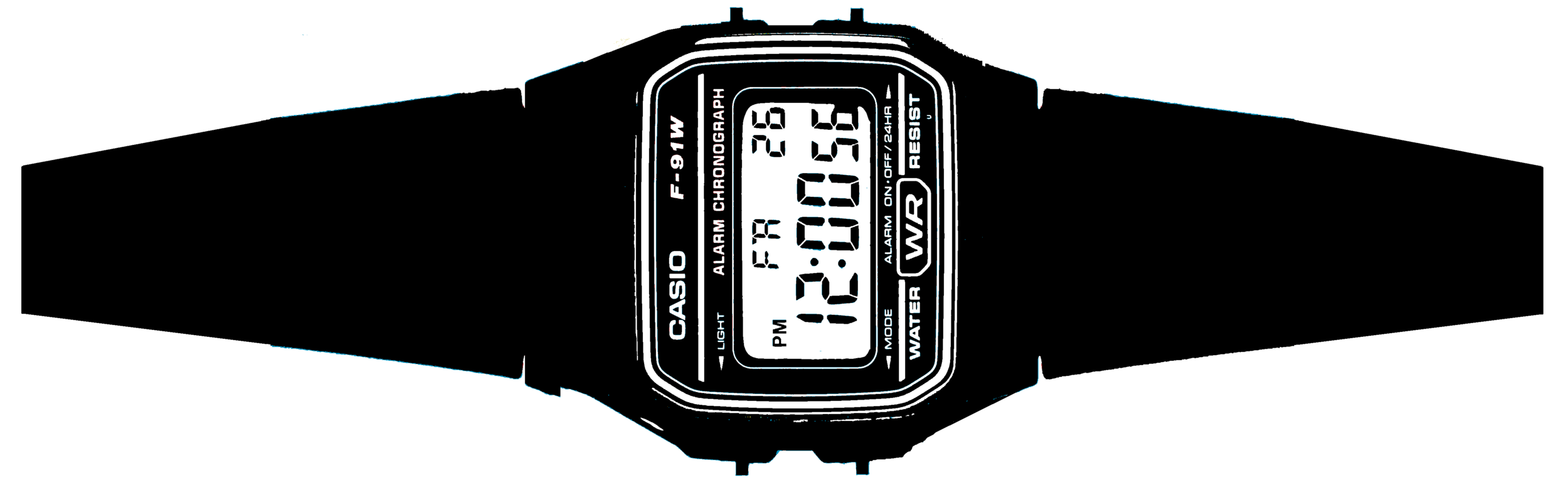 Image Credit: http://ninjas.digital/digits/stop-watch-game/