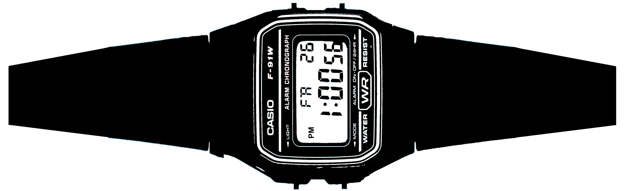 Image Credit:http://ninjas.digital/digits/stop-watch-game/