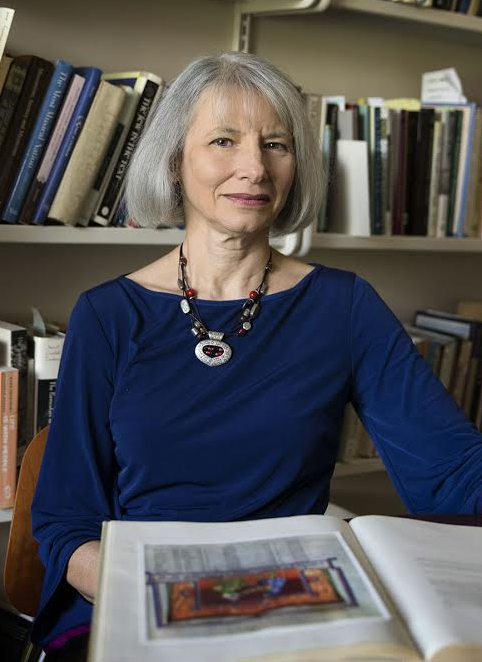 Image Credit: University of Virginia