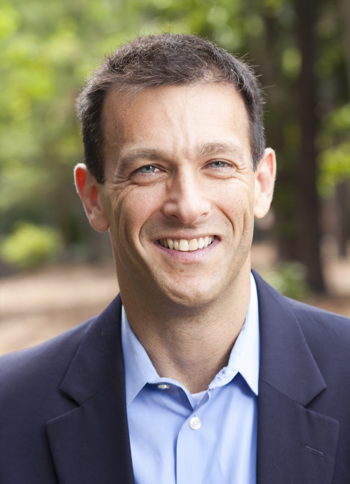 Image Credit: Duke Law School