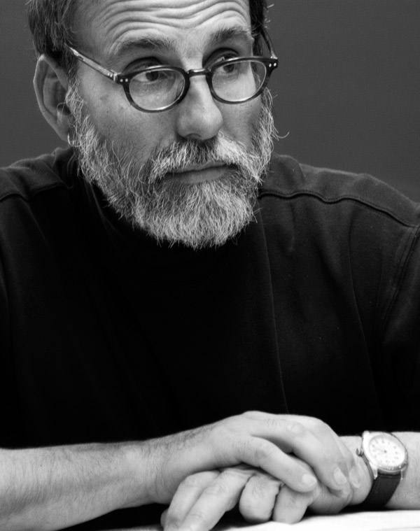 Image Credit: www.indiana.edu