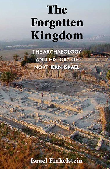 The Forgotten Kingdom.jpg