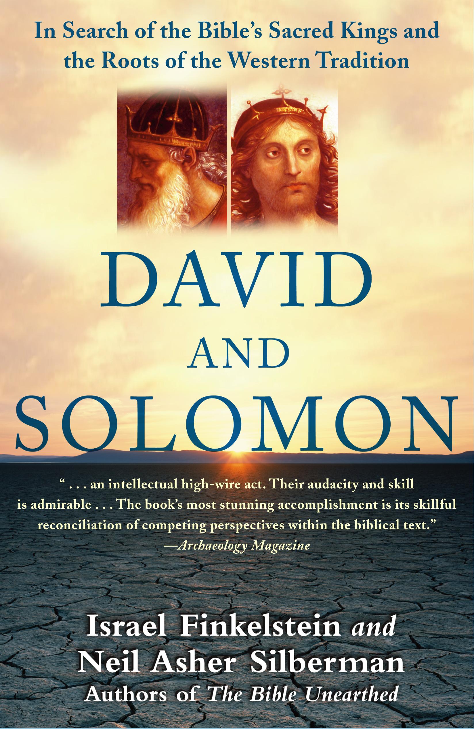 David and Solomon Finkelstein Silberman.jpg