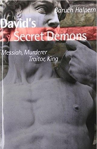David's Secret Demons.jpg