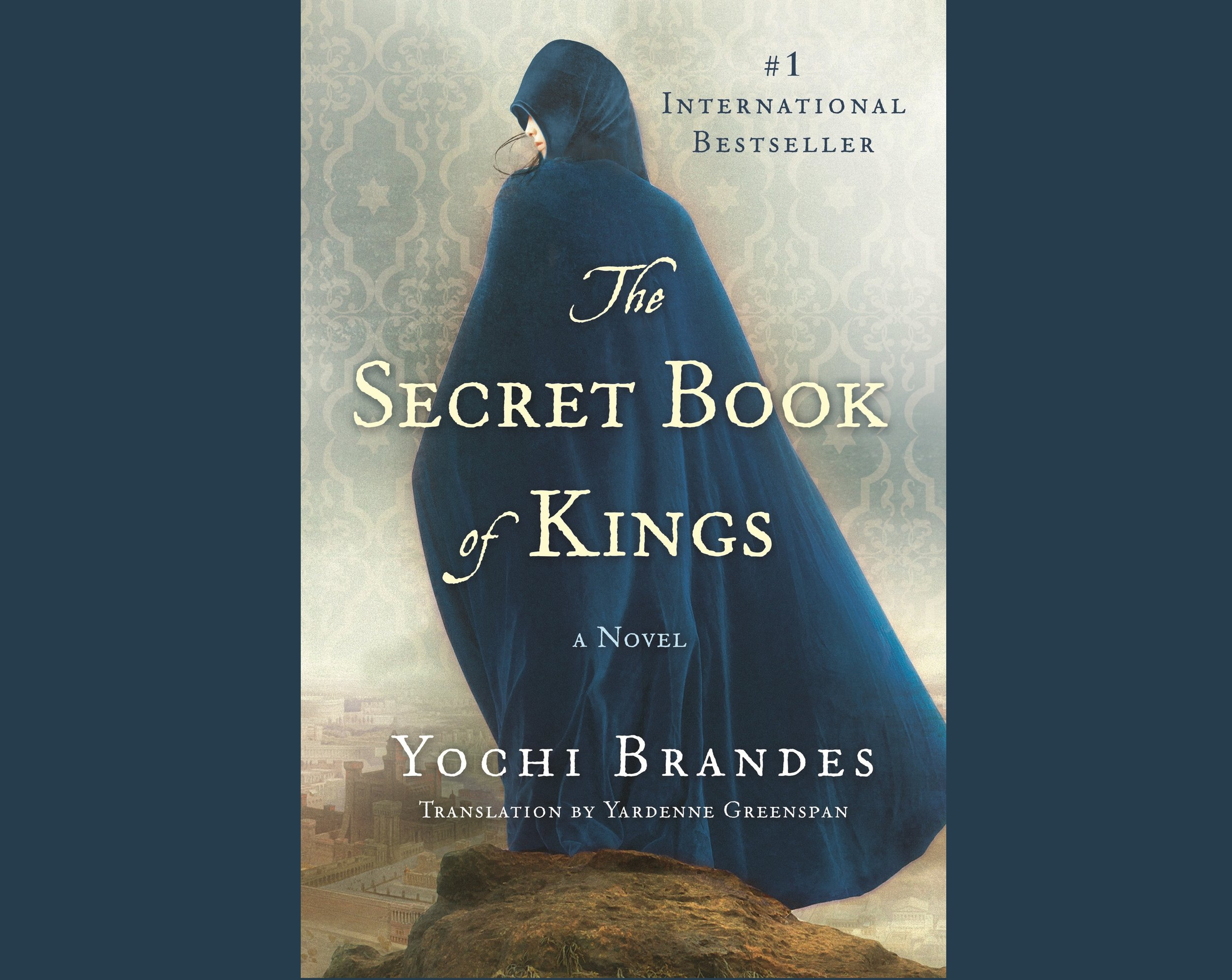 Secret Book of Kings Wide.jpg