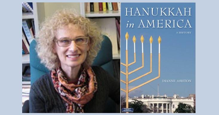 Ashton Hanukkah in America Facebook.png