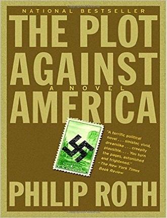 The Plot Against America.jpg