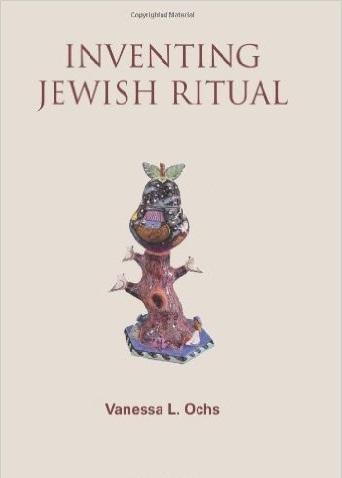 Inventing Jewish Ritual.jpg