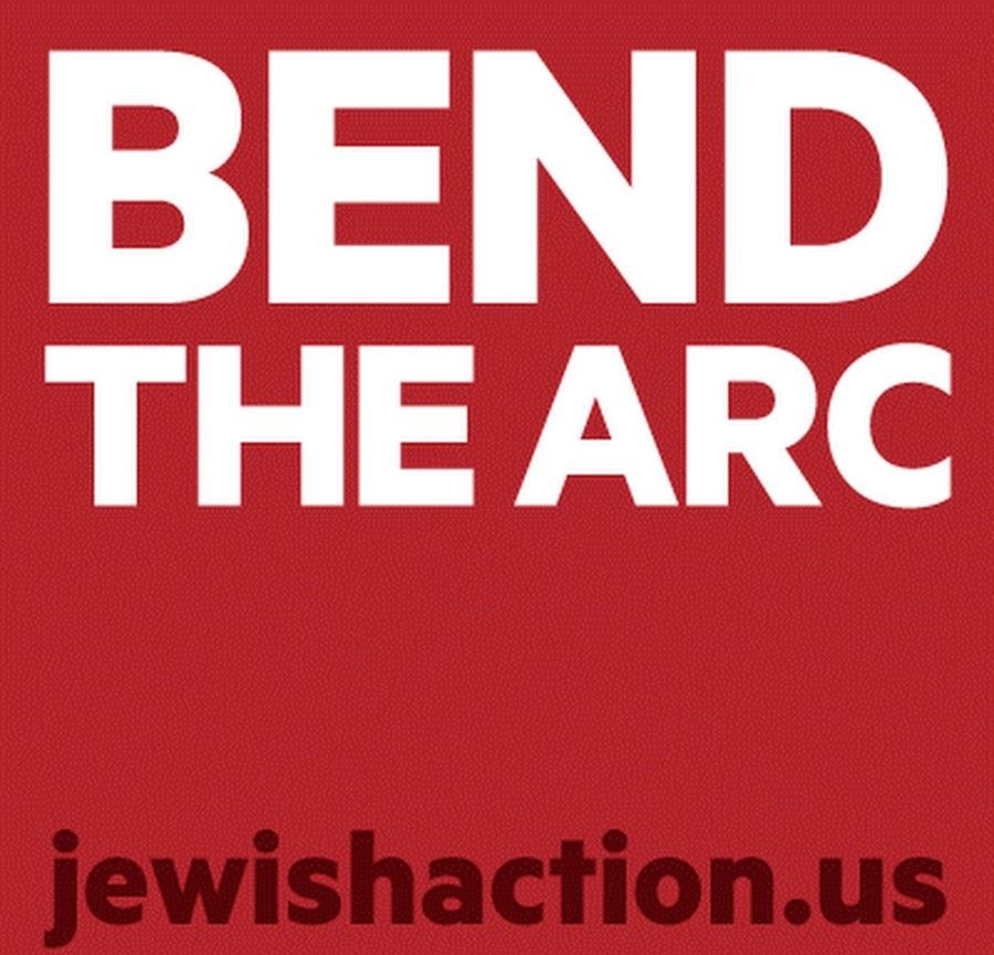 Bend the Arc.jpg