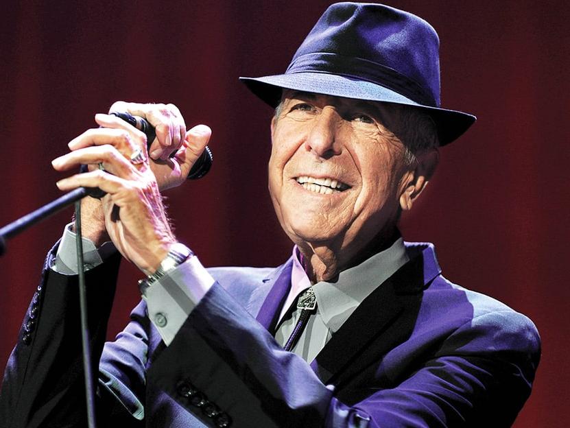 Leonard Cohen Hanukkah.png