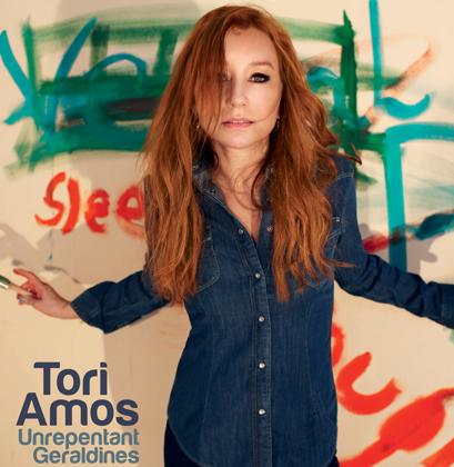Tori Amos Hanukkah.png