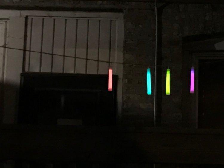 Glowstick Menorah Outdoor Night 3.jpg