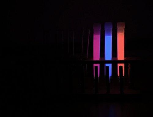 Glowstick Menorah Night 3.jpg