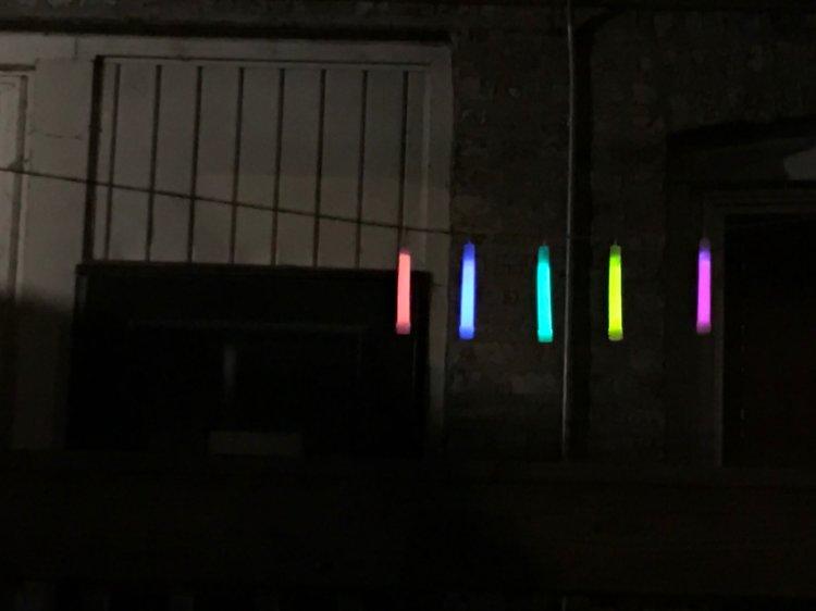 Glowstick Menorah Outdoor Night 4.jpg