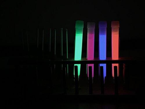 Glowstick Menorah  Night 4.jpg