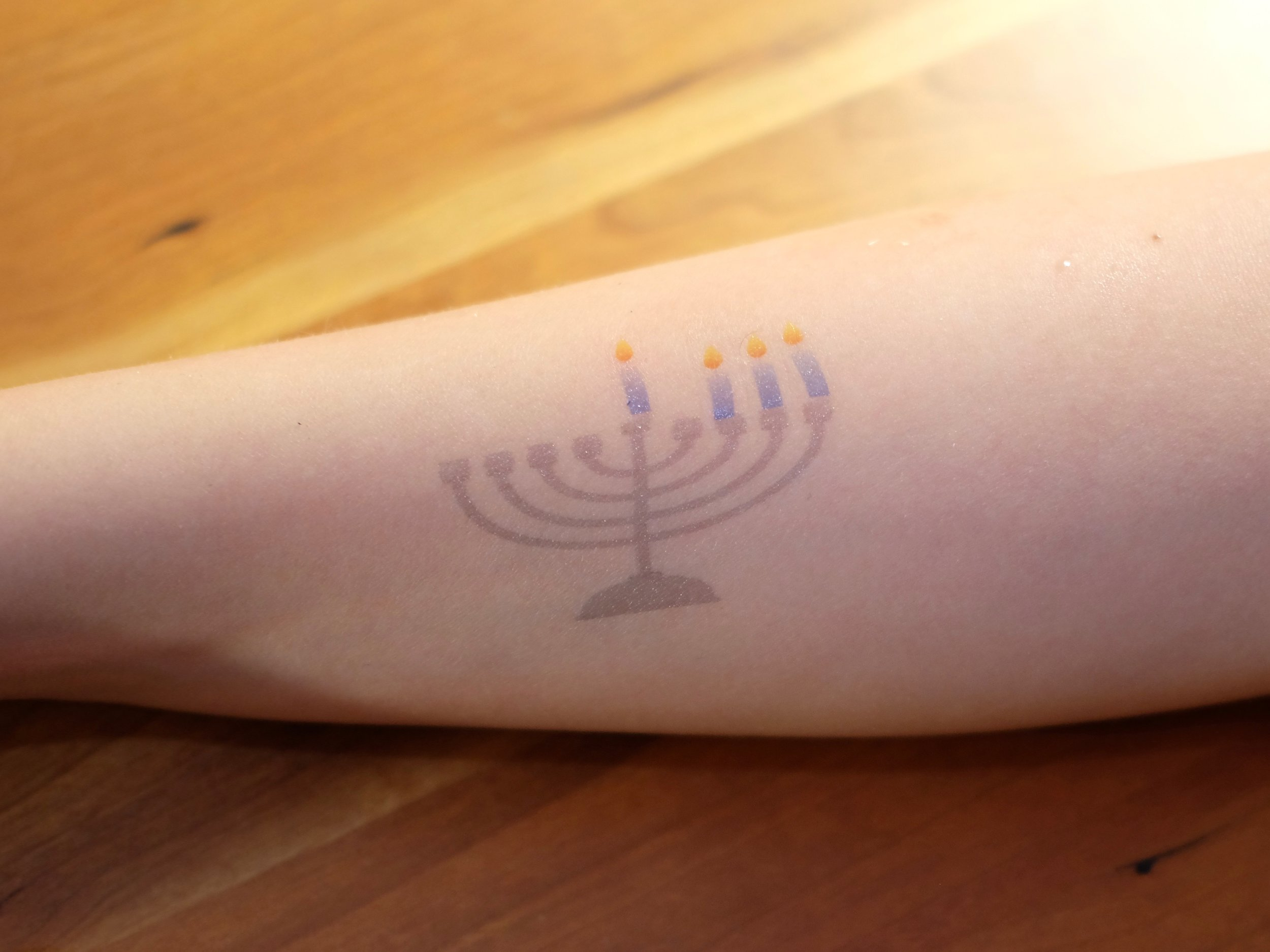 Tattoos 3.jpg