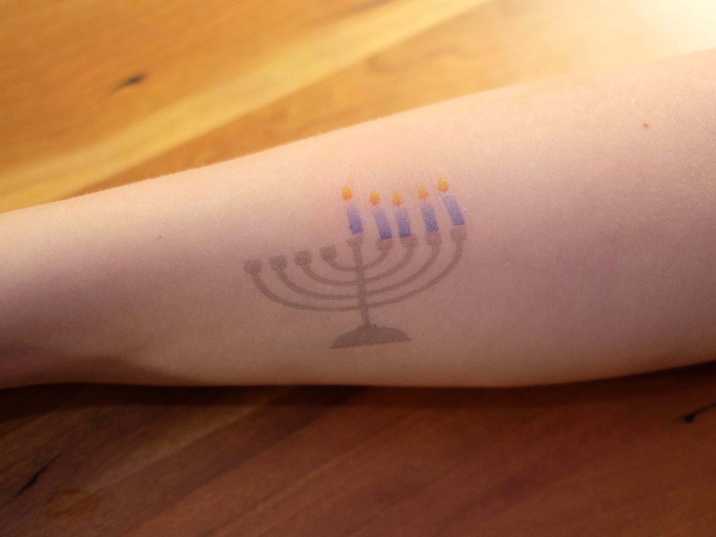 Tattoos 4.jpg