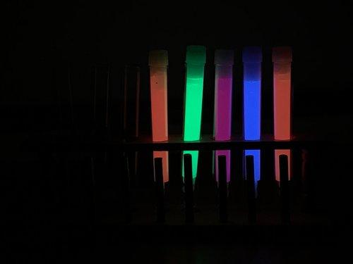 Glowstick Menorah Night 5.jpg