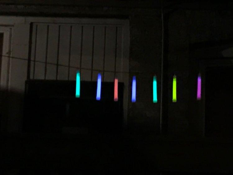 Glowstick Menorah Outdoor Night 6.jpg