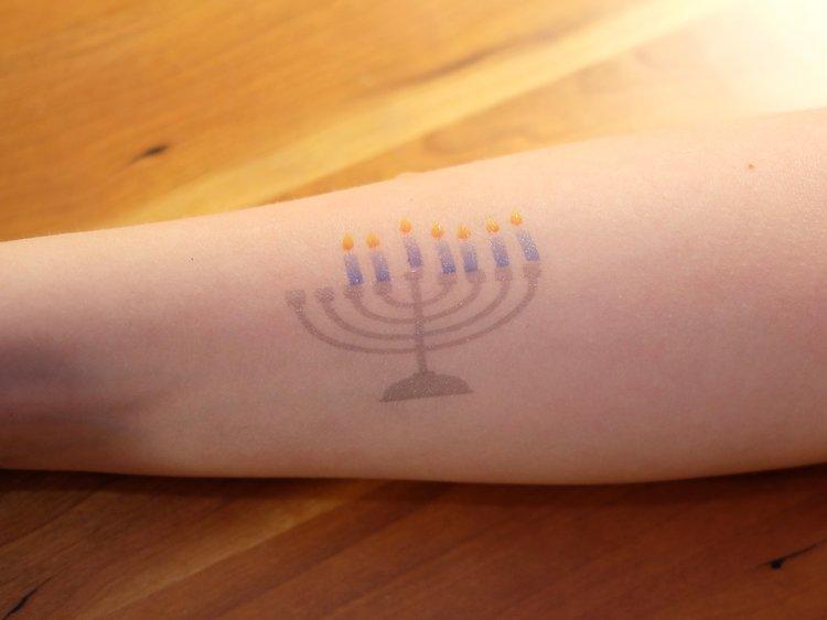 Tattoo Menorah Night 6.jpg