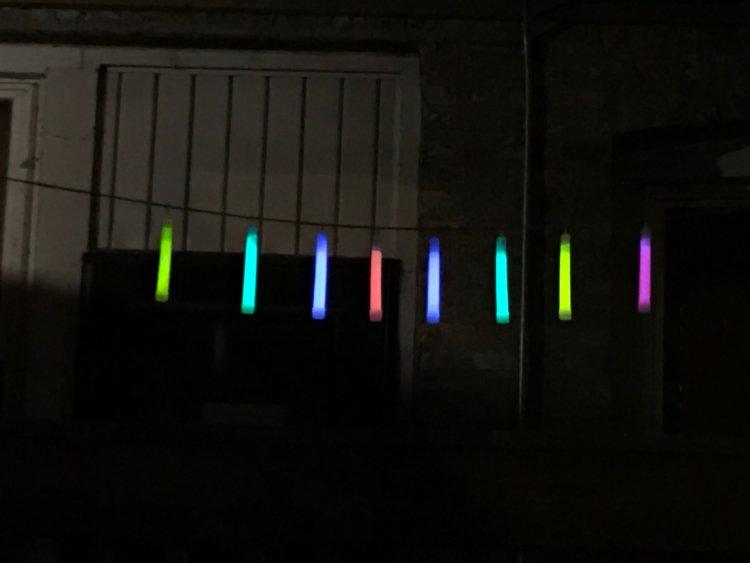 Glowstick Menorah Outdoor Night 7.jpg