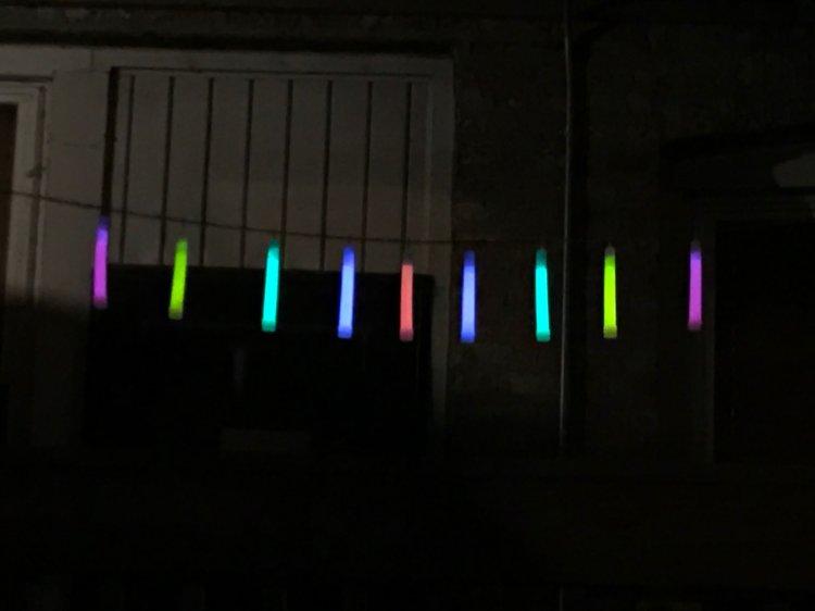 Glowstick Menorah Outdoor Night 8.jpg