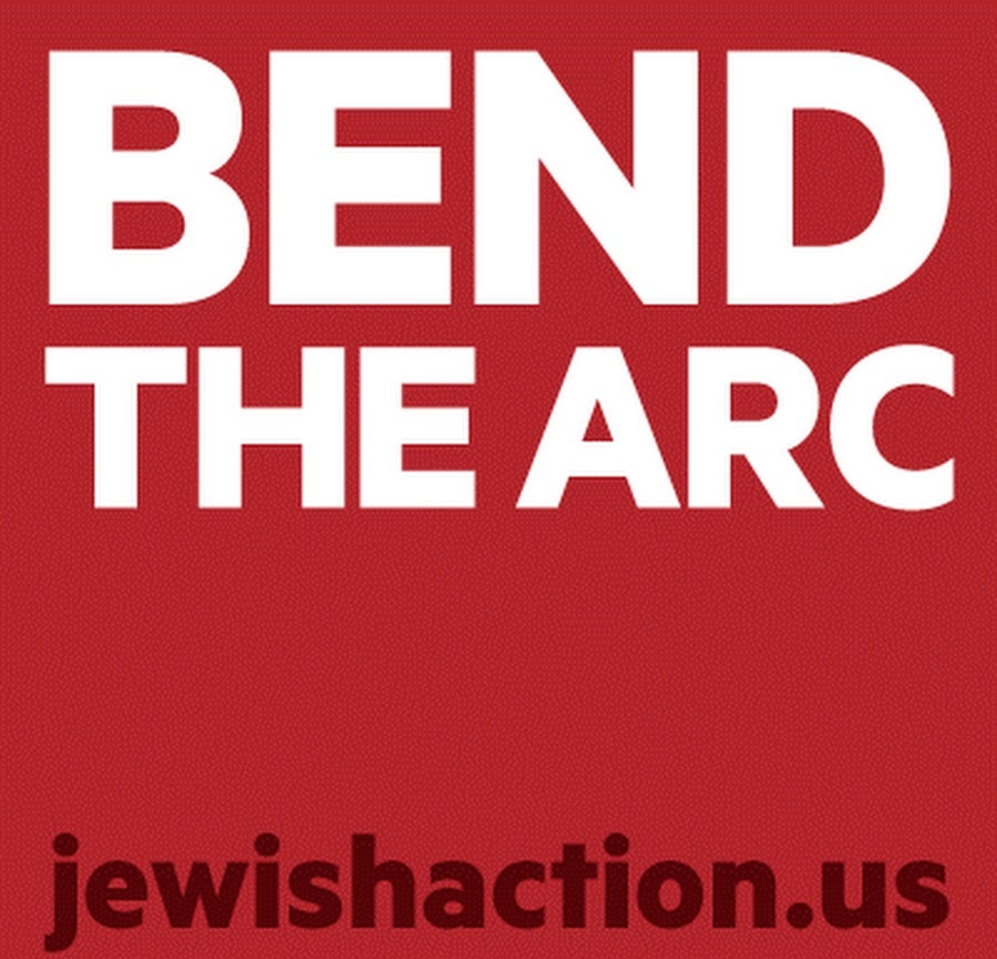 Image Credit: JewishAction.us