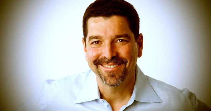 Episode 65: Investing in the Future - Oren Zeev