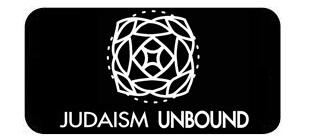 Judaism Unbound button.jpg