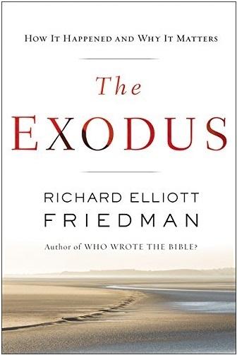 The Exodus how it happened.jpg
