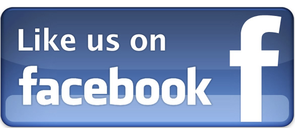 Like Us on Facebook.png
