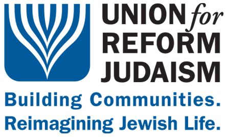 Union for Reform Judaism.png