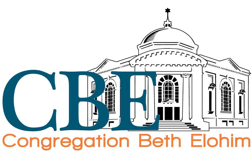 Congregation Beth Elohim.png