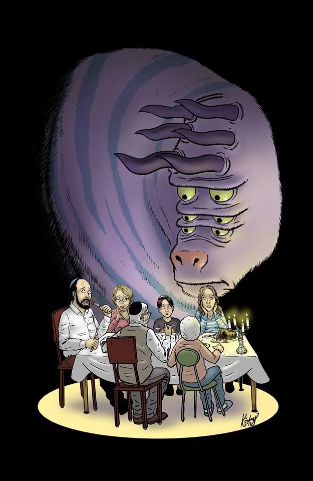 Jewish Comics 4 Shane Kirshenblatt.jpg
