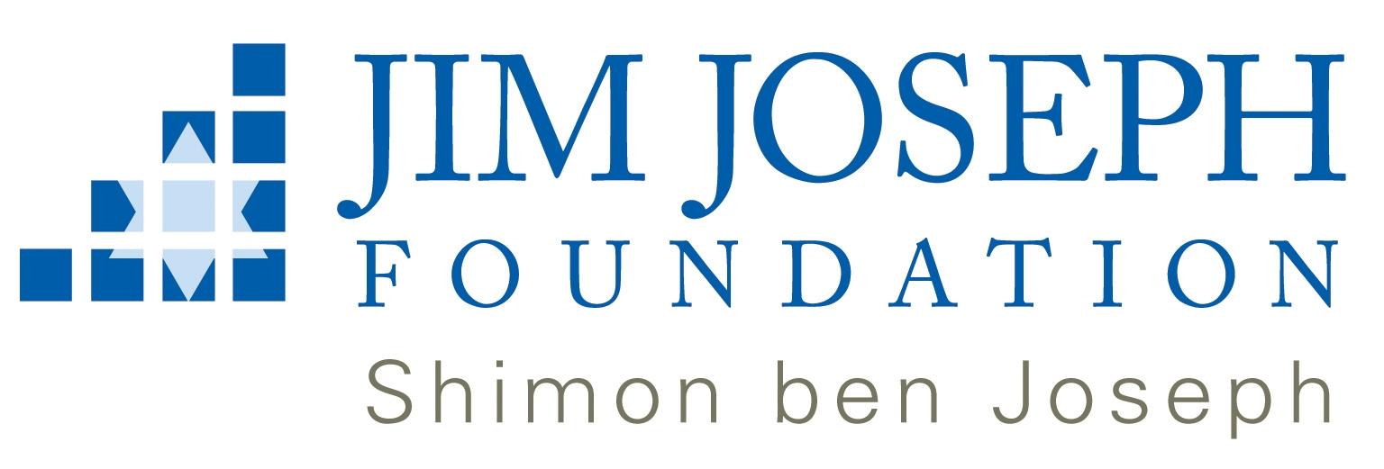 Jim Joseph Foundation.jpg