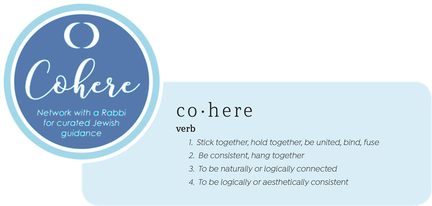 CoHere Name.png