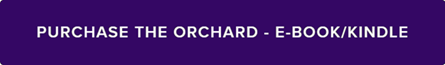 Purchase The Orchard - Ebook + Kindle.png