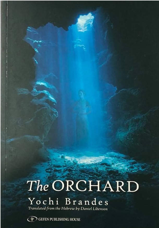 The Orchard2.jpg