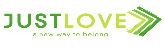 Just Love Logo.png