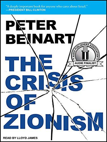 Crisis of Zionism.png
