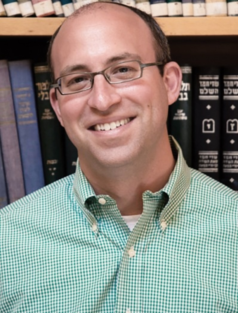Image Credit: Peninsula Jewish Community Center